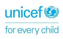 Soutien de l'UNICEF