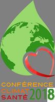 Conférence Climat Santé 8 décembre 2015